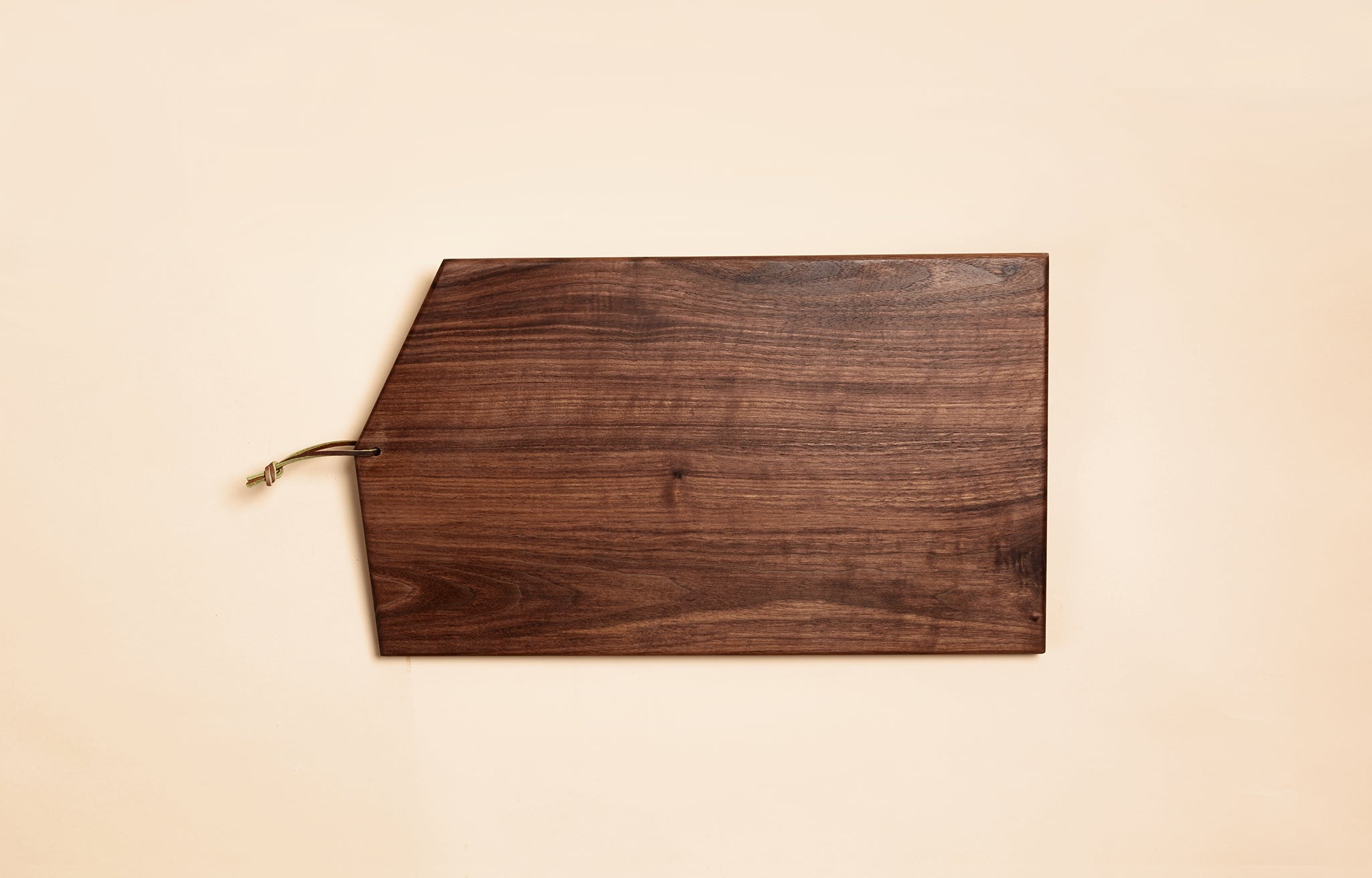 Wood Cutting Board | lifestyle