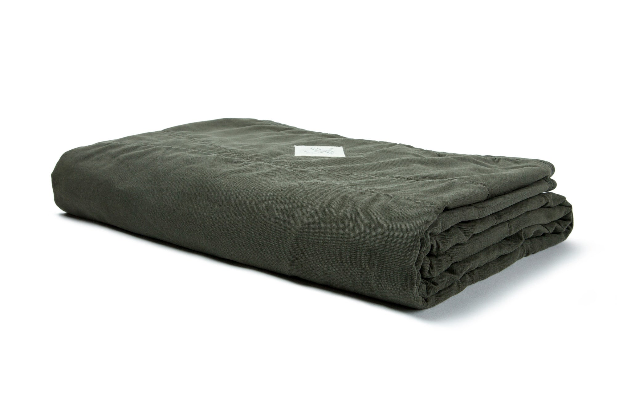 All Purpose Field Blanket Army Sewn in California