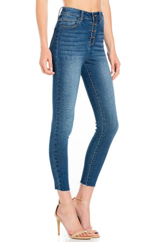 FRIDAY NIGHT JEANS (SIZE 1-13)