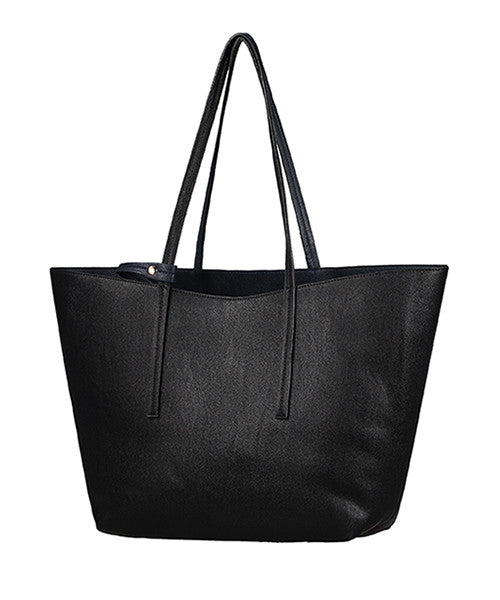 MARGOT TOTE BAG - Glam Envy - 2