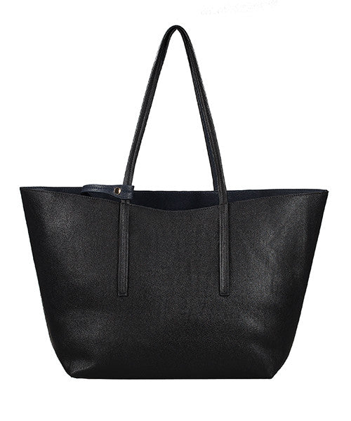 MARGOT TOTE BAG - Glam Envy - 4