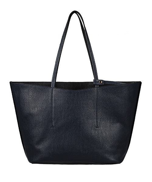 MARGOT TOTE BAG - Glam Envy - 5