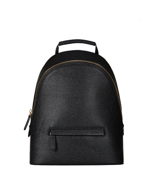 WEEKEND PLANS MINI BACKPACK
