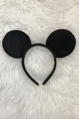 LIL MOUSE KIDS HEADBAND