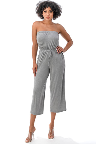 DAY IN THE PARK JUMPSUIT