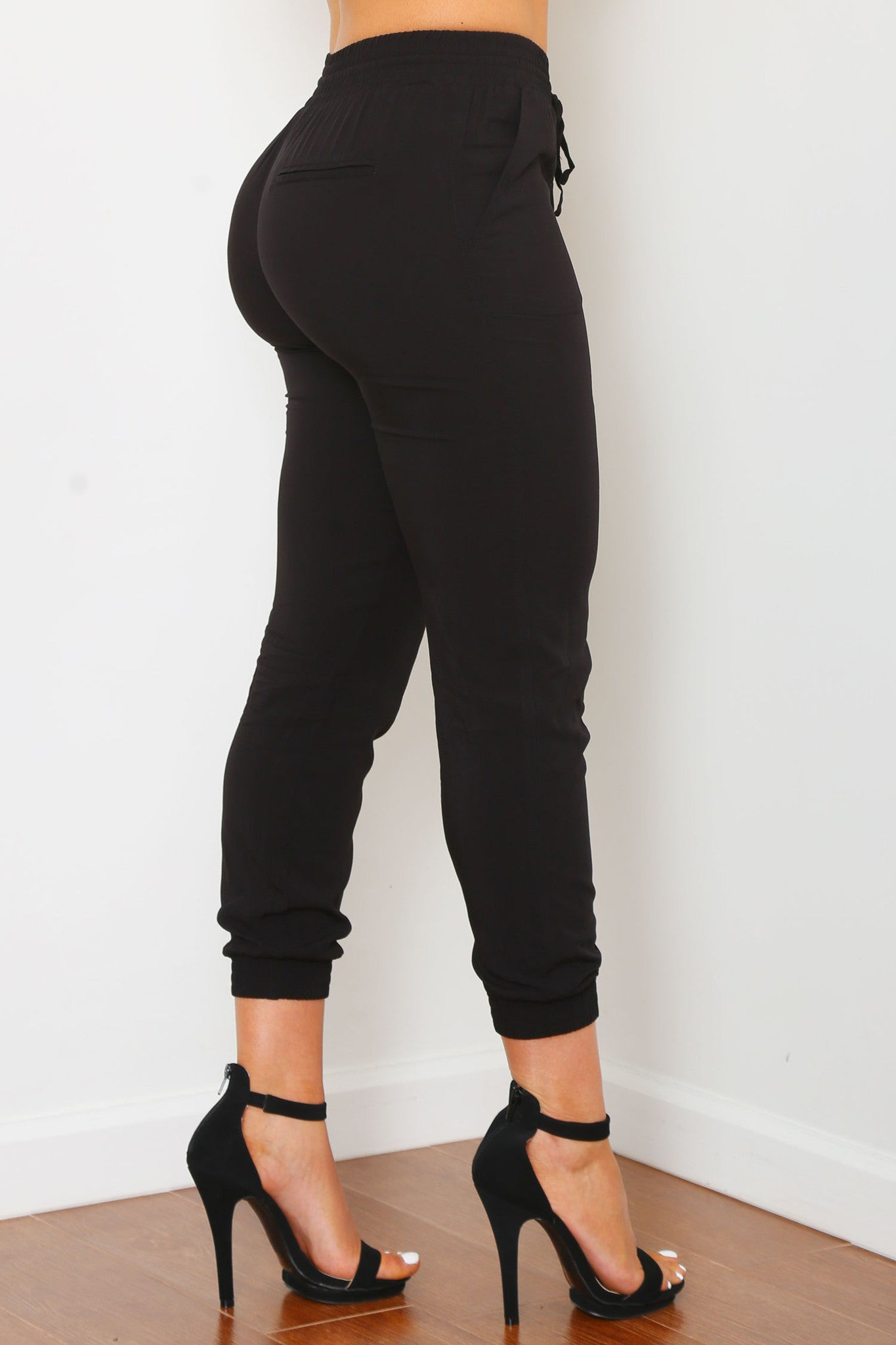 CANDY JOGGERS - Glam Envy - 2