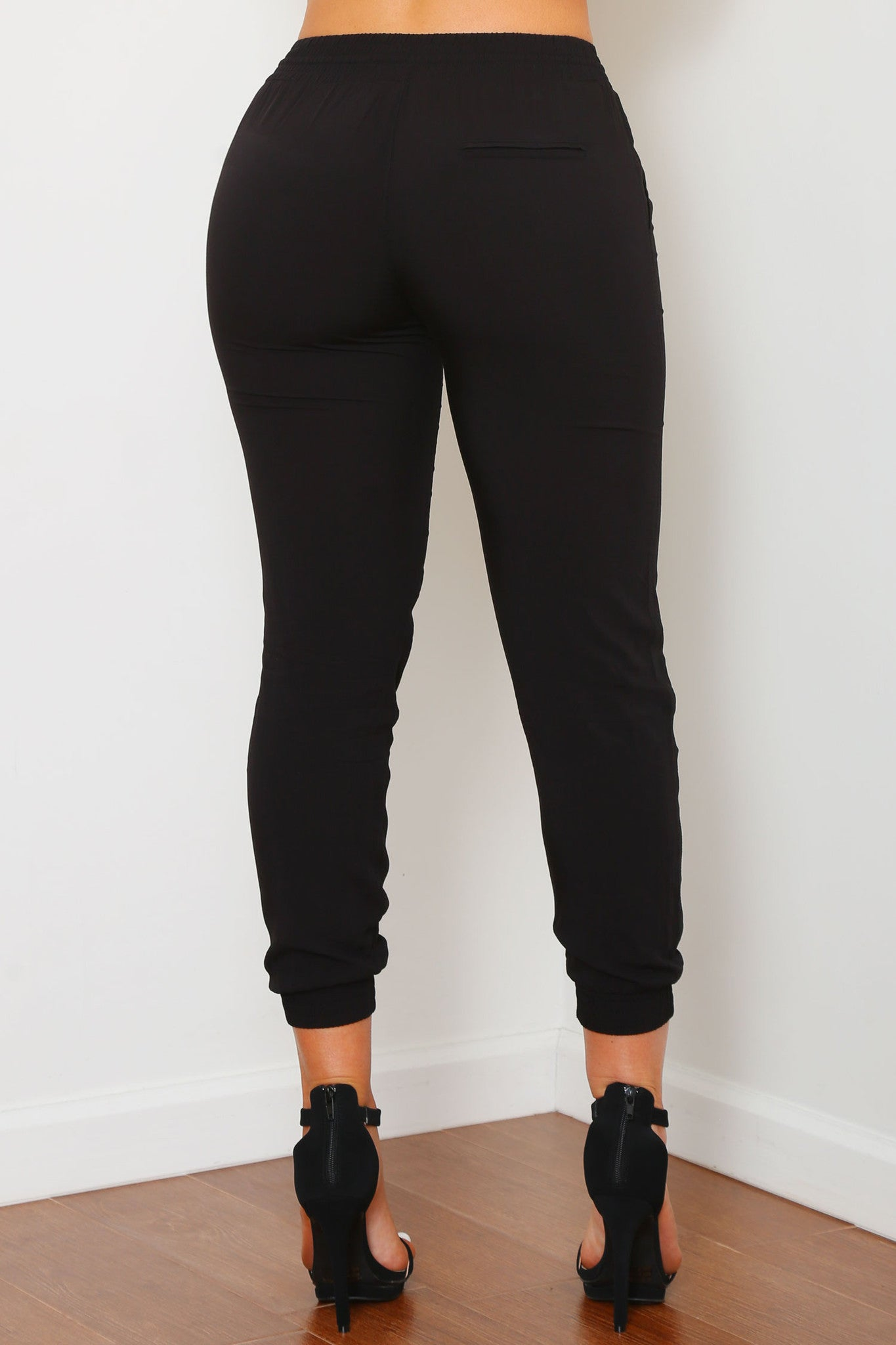 CANDY JOGGERS - Glam Envy - 3