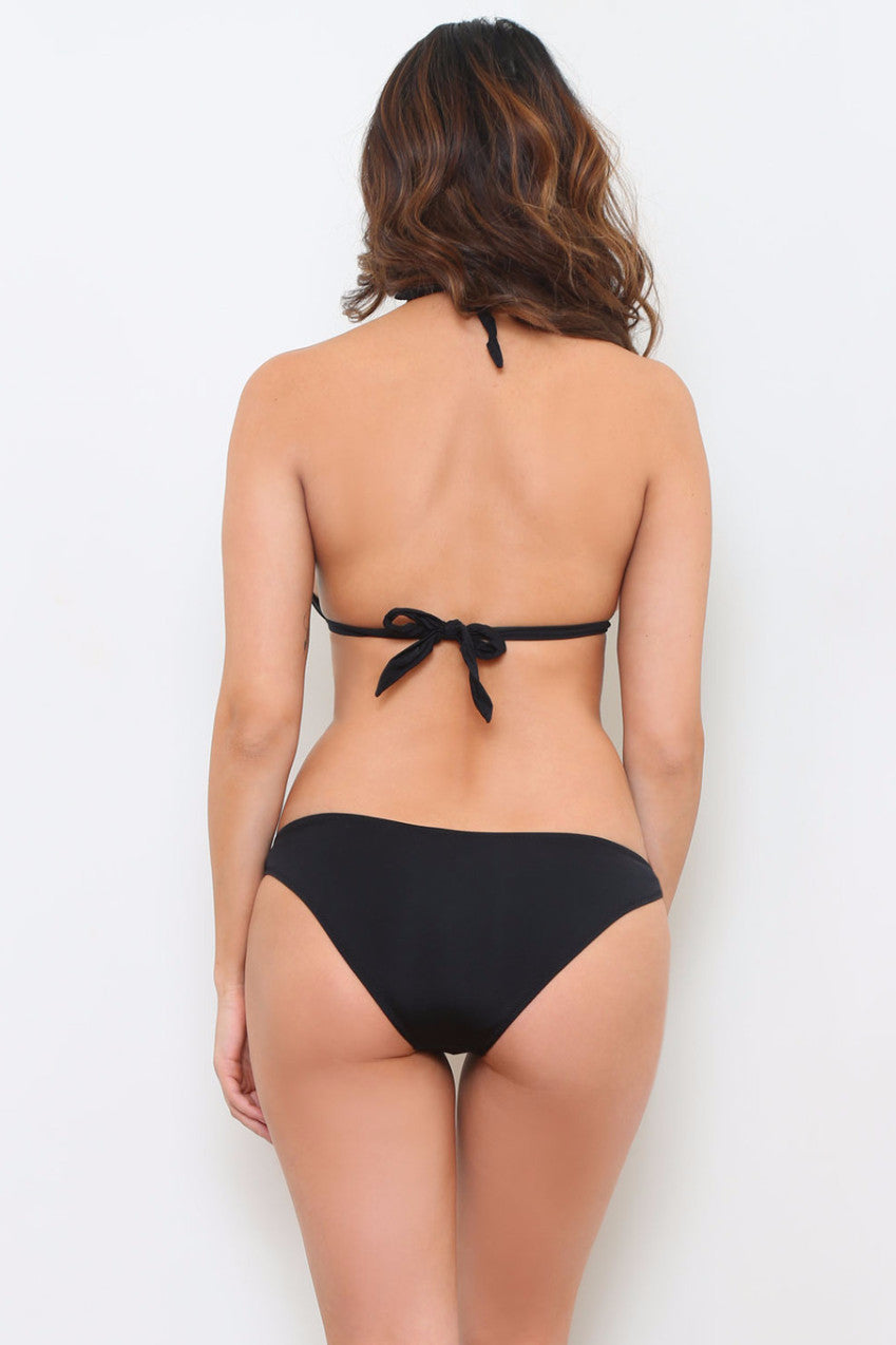 SADE BIKINI (TOP AND BOTTOM SOLD SEPARATELY) - Glam Envy - 3