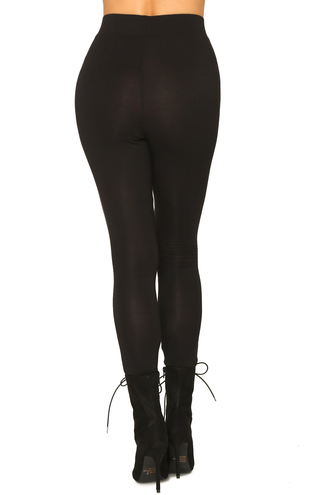 SIENNA LEGGINGS - Glam Envy - 3
