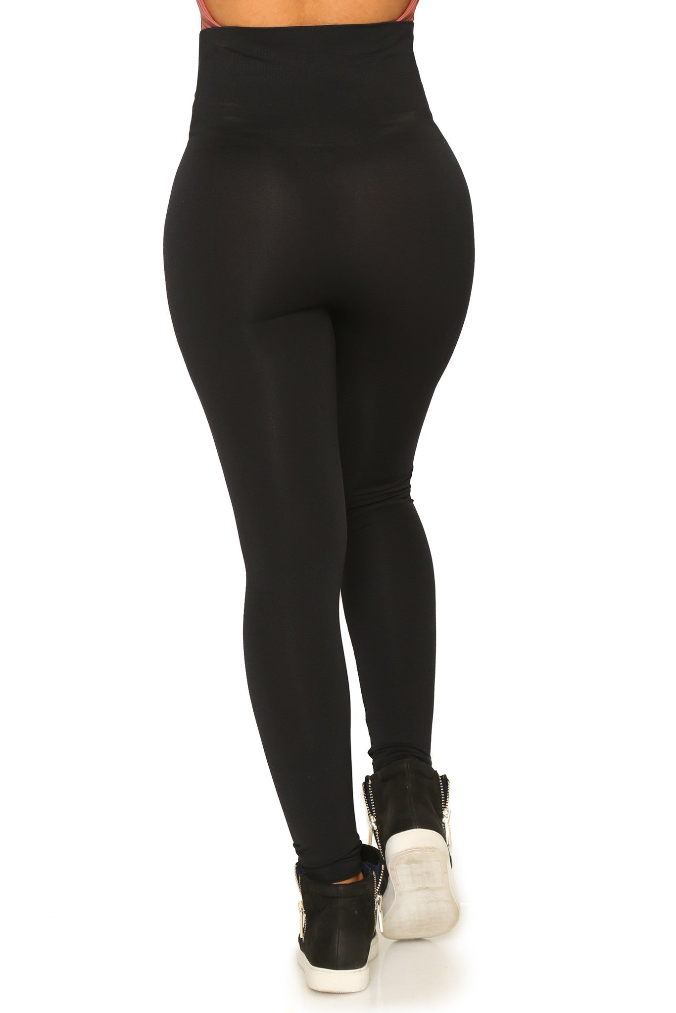 LOURDES LEGGINGS