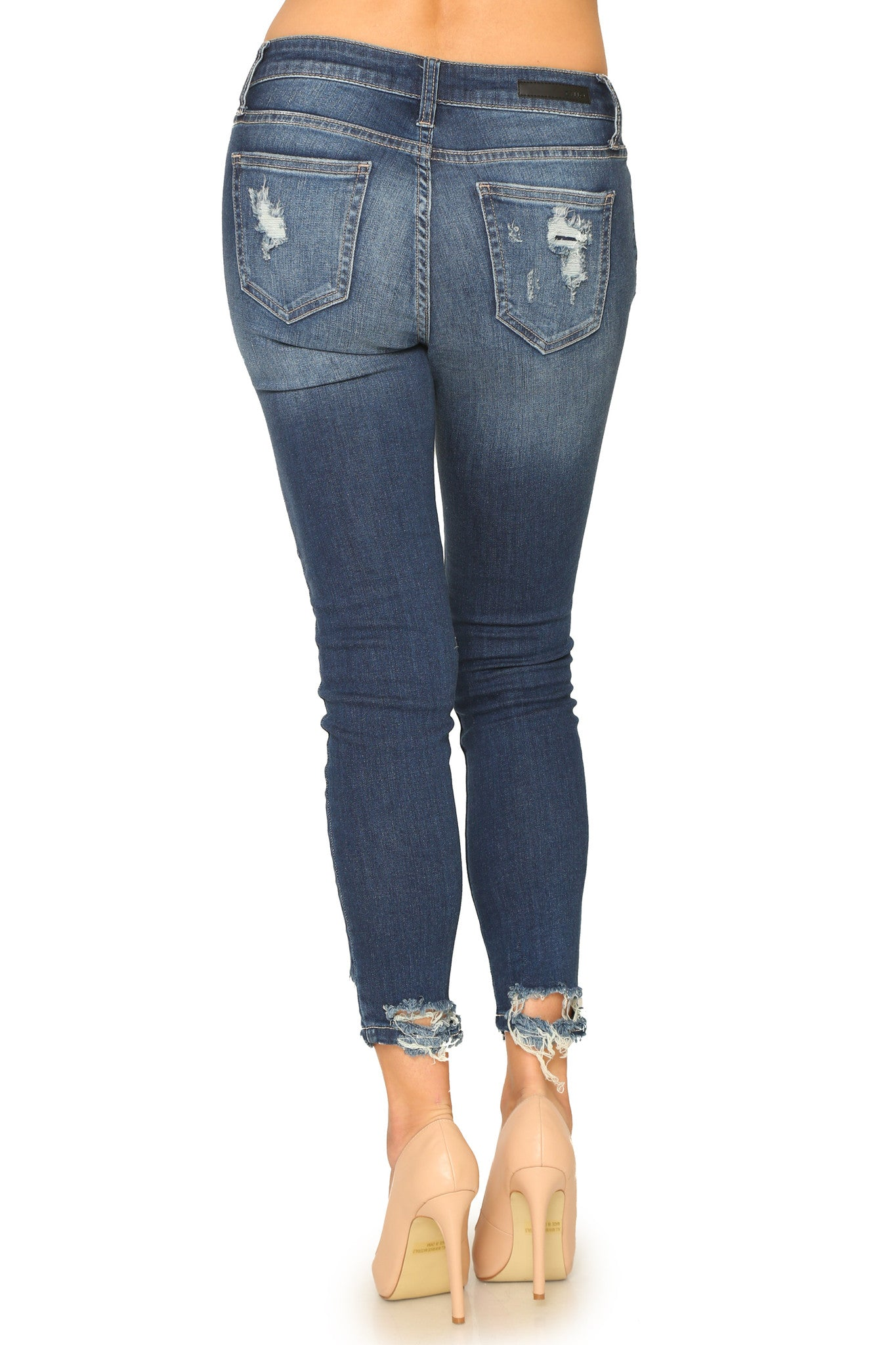 ADELE JEANS