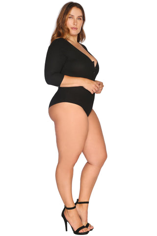 JENNA BODYSUIT (NO RESTOCKS)