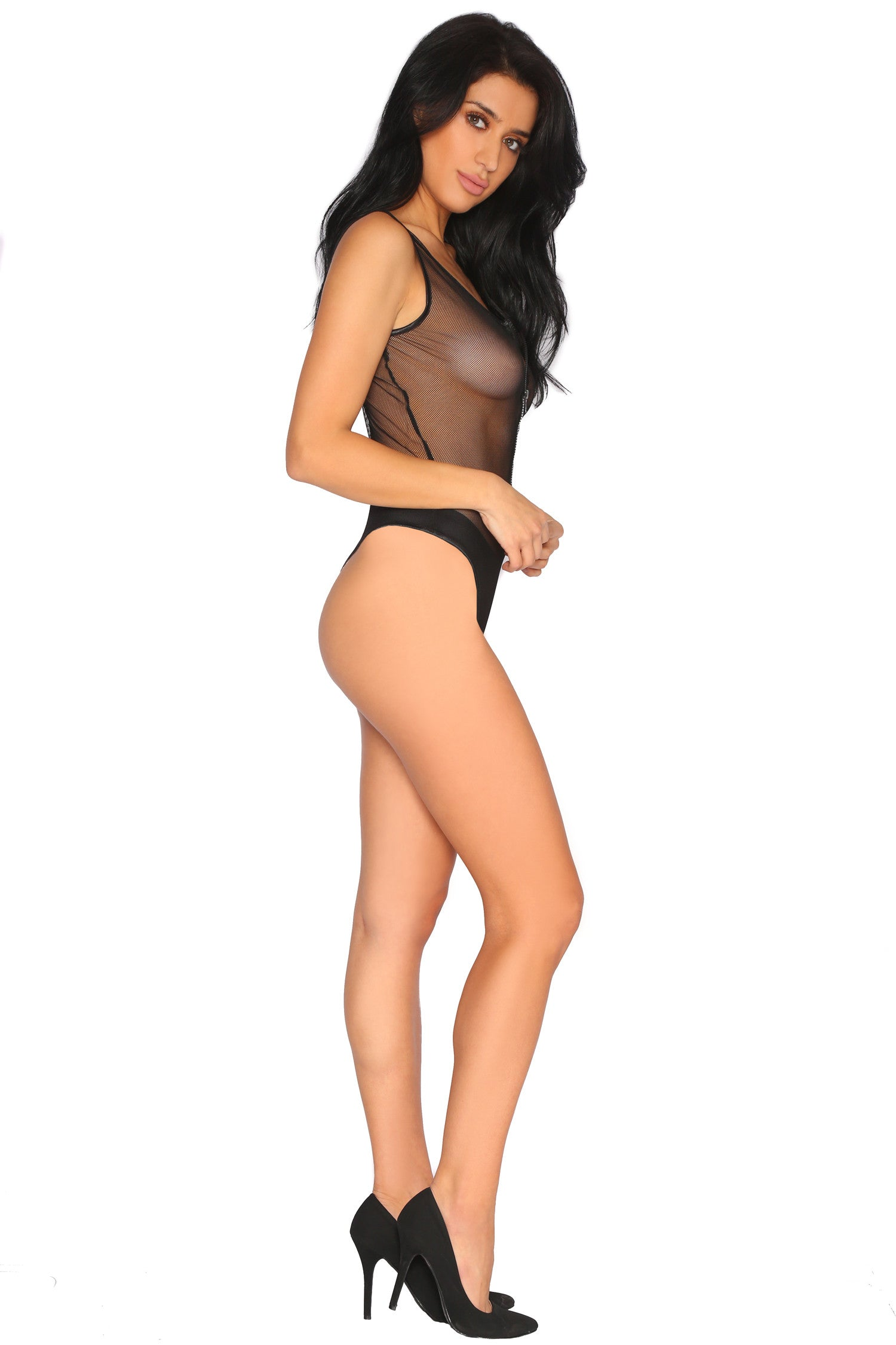 CANCUN BODYSUIT
