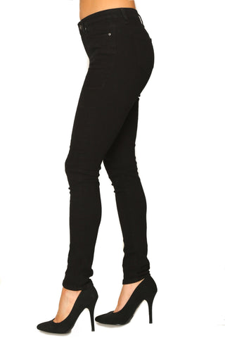 HILARY JEANS - Glam Envy - 2