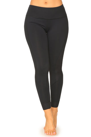SHARYL YOGA LEGGINGS