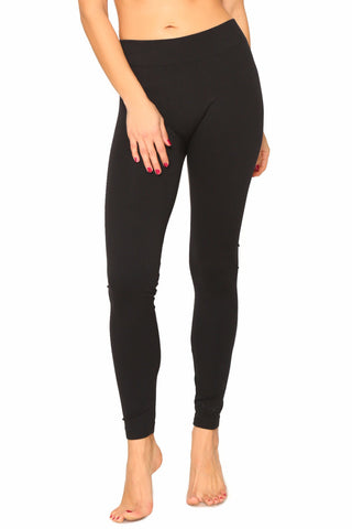 TABITHA LEGGINGS - Glam Envy - 2