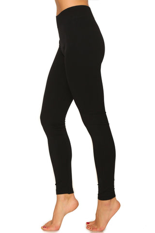 TABITHA LEGGINGS - Glam Envy - 1