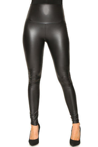 FLORENCE LEGGINGS - Glam Envy - 2