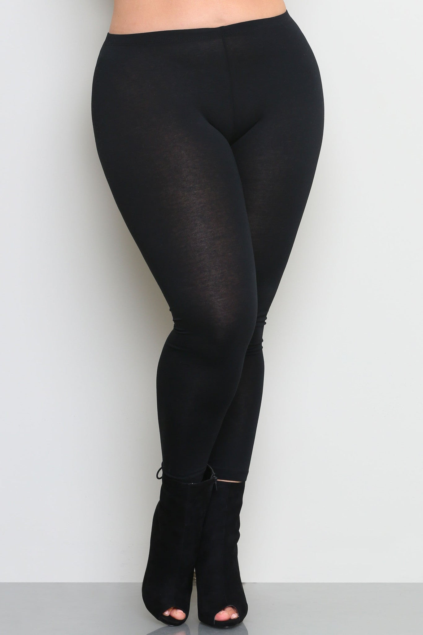 MARIA LEGGINGS - Glam Envy - 1