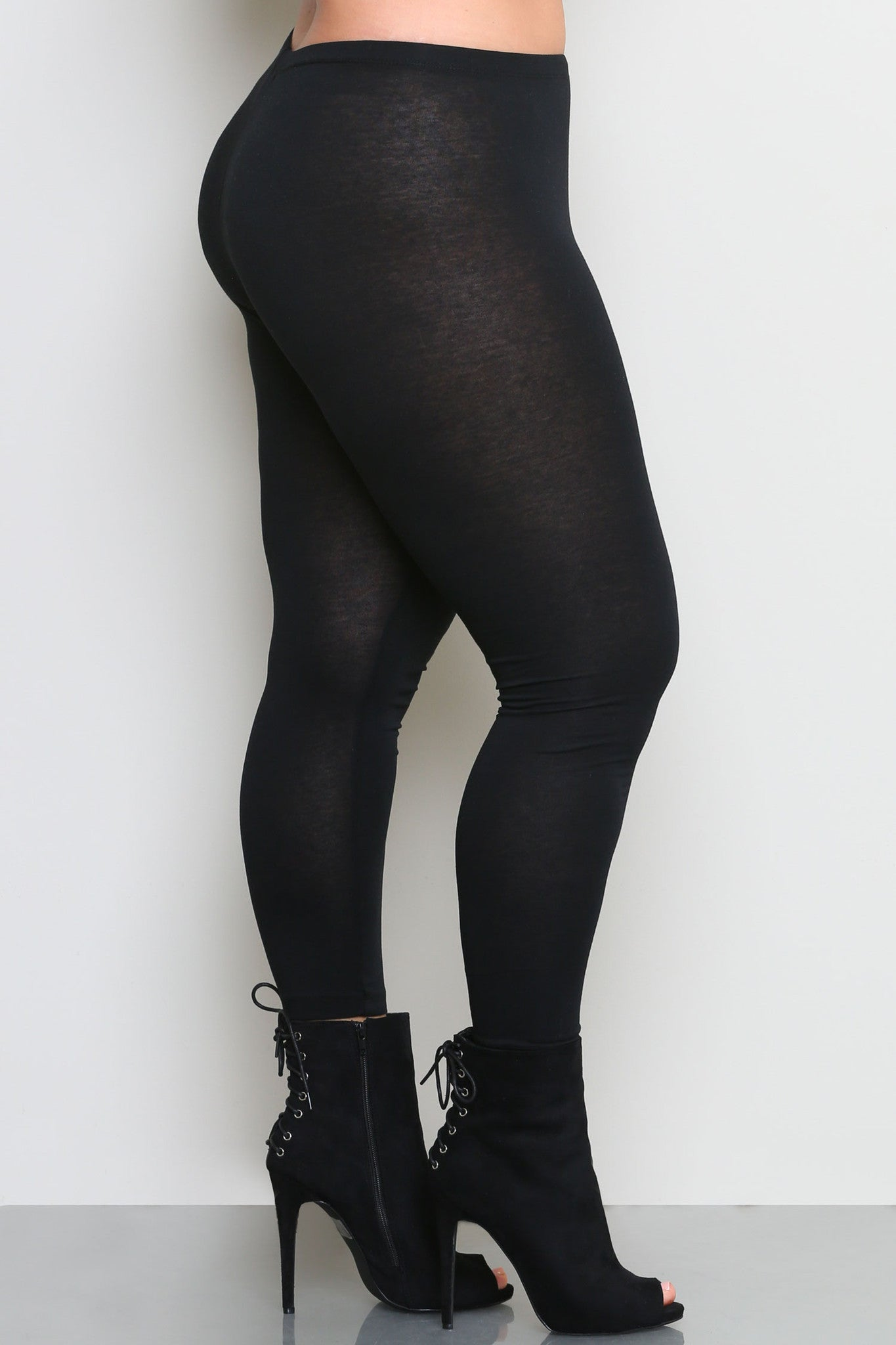 MARIA LEGGINGS - Glam Envy - 2
