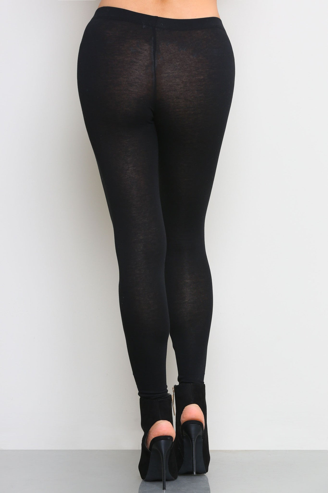 MARIA LEGGINGS - Glam Envy - 3