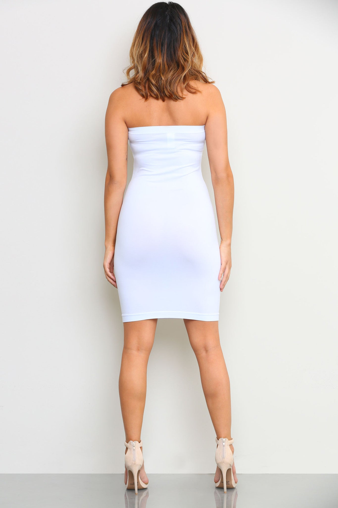 ASHLEIGH SLIPDRESS - Glam Envy - 3
