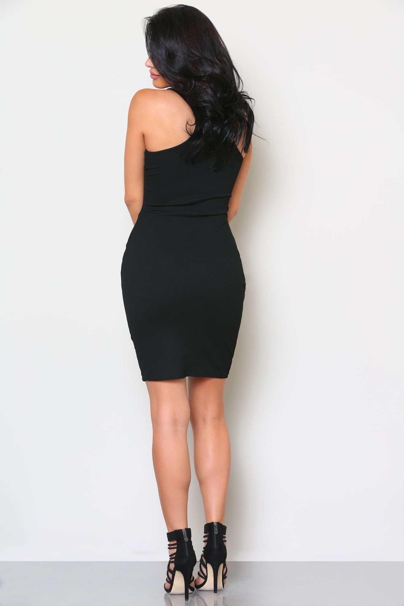 CANDICE DRESS - Glam Envy - 3