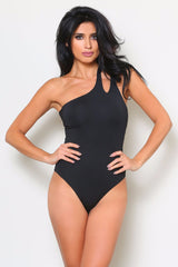 JENNIFER BODYSUIT - Glam Envy - 1