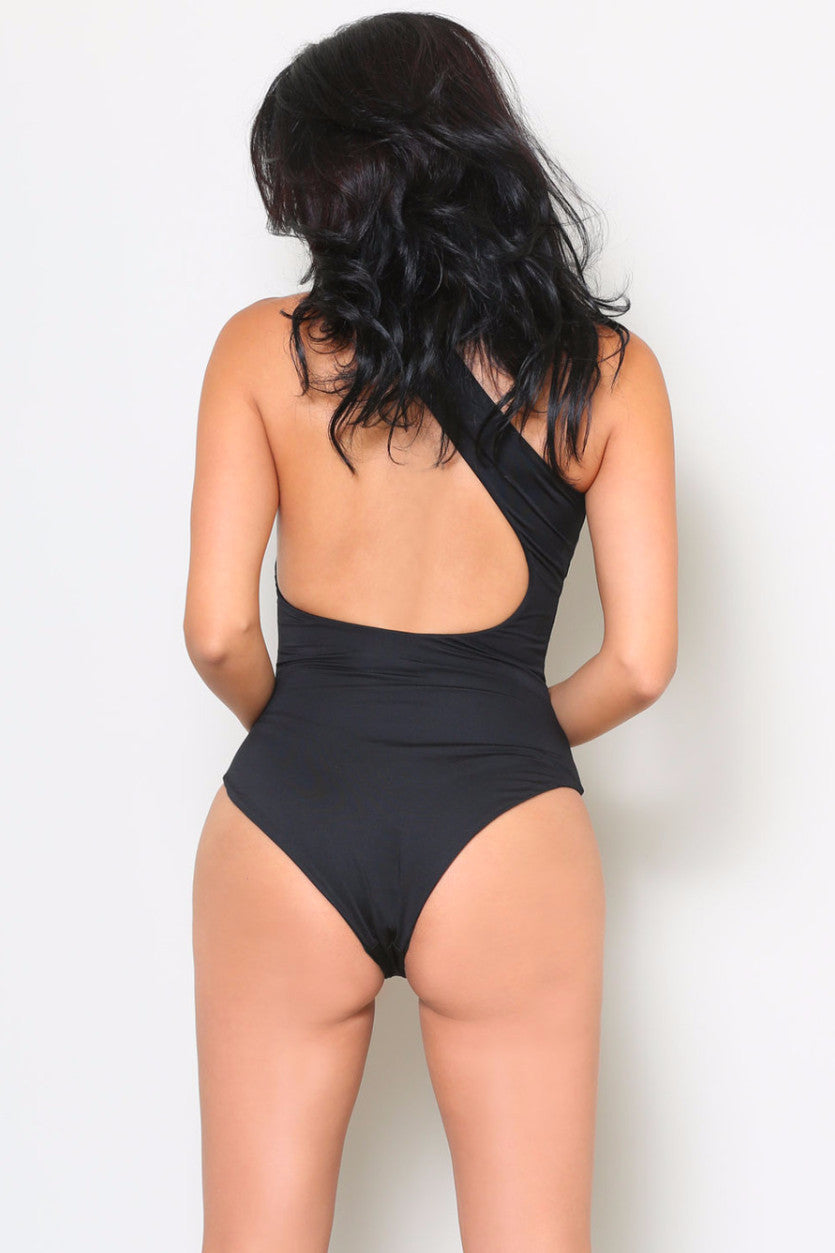 JENNIFER BODYSUIT - Glam Envy - 3