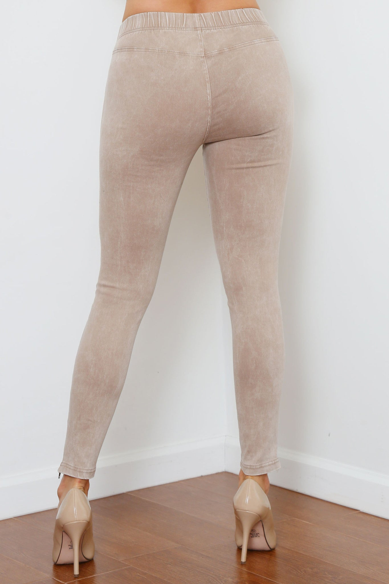 JADE LEGGINGS - Glam Envy - 3