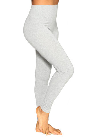 SUZANNE LEGGINGS