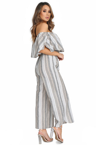 TAKE ME AWAY JUMPSUIT