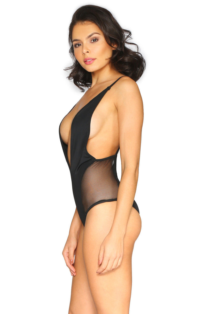TALI SWIMSUIT