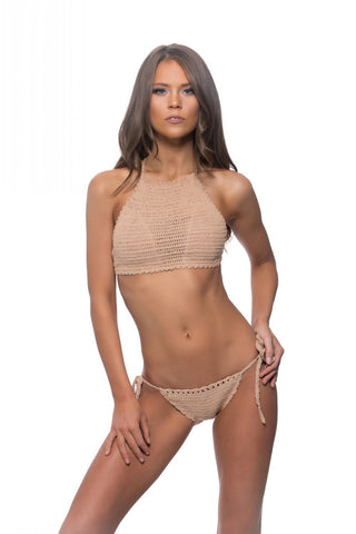 DESERT GODDESS BIKINI (Sold Separately No Restocks)
