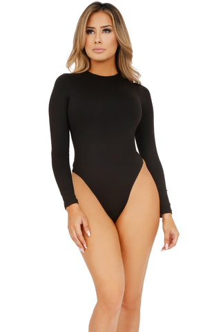 JESSA BODYSUIT (COMING SOON REQUEST YOUR SIZE)