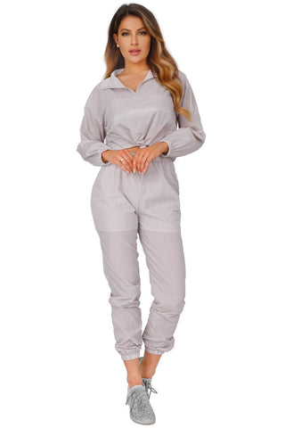 IT GIRL JOGGER SET