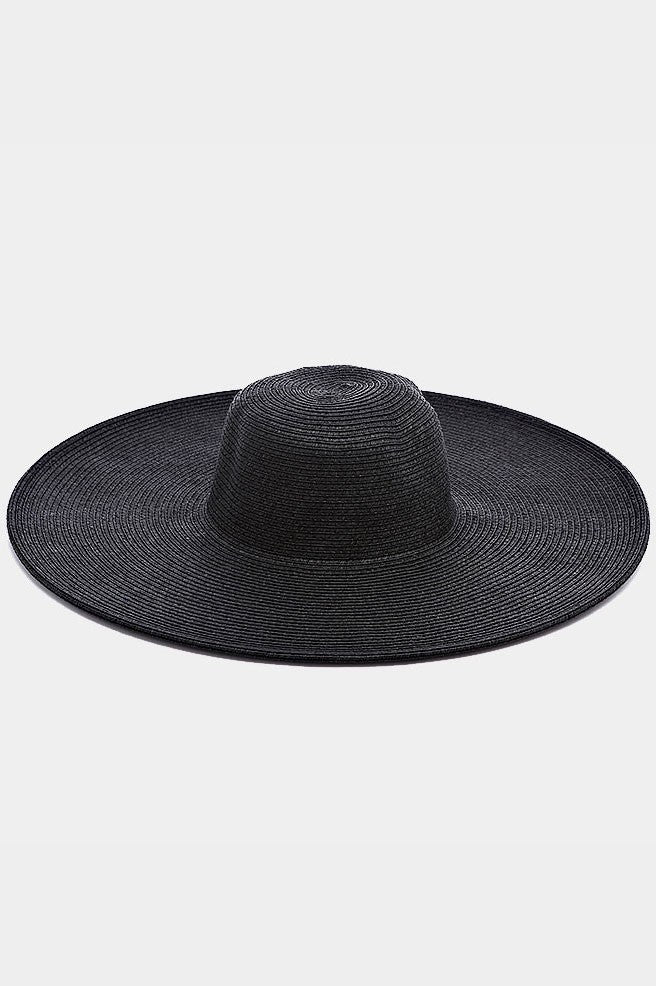 CRUISING SUN HAT (AVAILABLE IN 3 COLORS