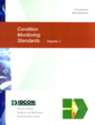 Preventive Maintenance and Condition Monitoring Standards