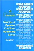 Wear Debris Analysis