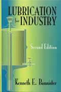 Lubrication for Industry - Second Edition