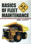 Basics of Fleet Maintenance