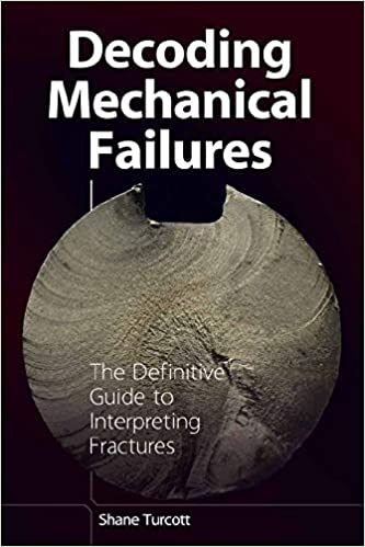 Decoding Mechanical Failures