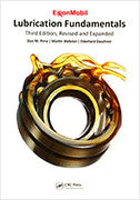 Lubrication Fundamentals - Third Edition