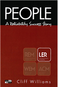 People: A Reliability Success Story