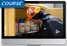 Lubrication Awareness Online
