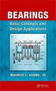 Bearings - Basic Concept and Design Applications
