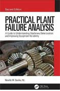 Practical Plant Failure Analysis 2nd Edition