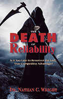 The Death of Reliability