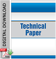 Technical Papers