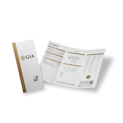 GIA Reports and Services Images